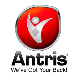 Antris_Logo_Ofcl
