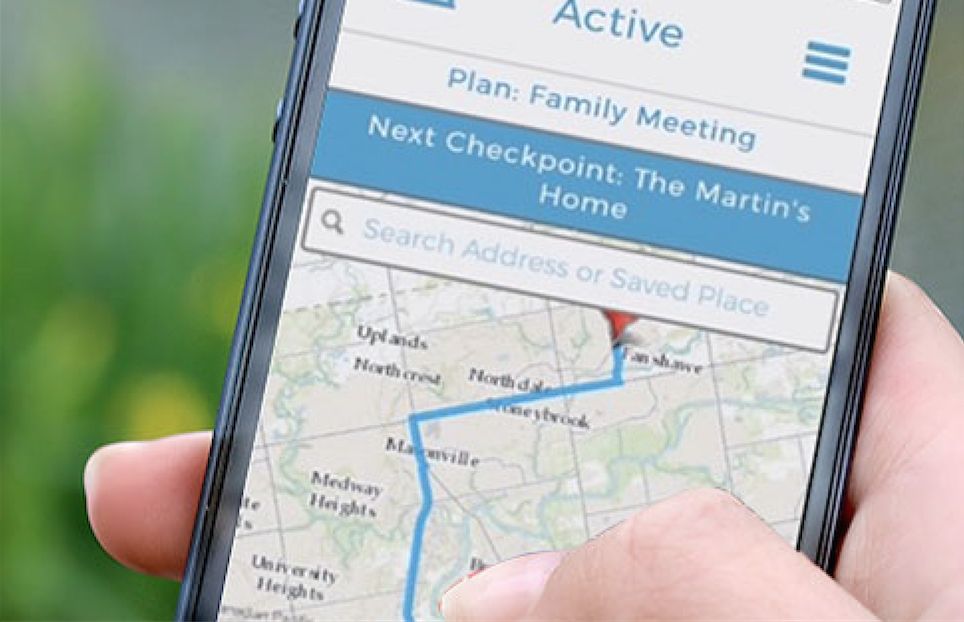 Antris ensures workers, adventurers and individuals get help where & when they need it!