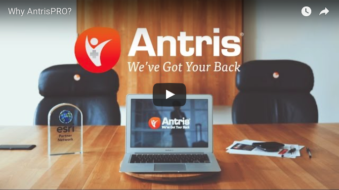 AntrisPRO Officially Launches!